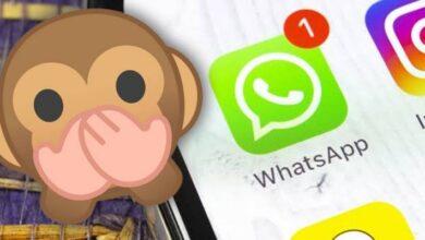 Photo of WhatsApp te dejará comprar artículos directamente desde las conversaciones