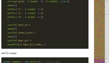 Photo of Cómo un hacker ha llevado a cabo la ingeniería inversa de Whispersync, el sistema de sincronización de los Kindle de Amazon