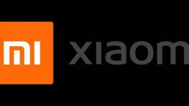 Photo of Xiaomi: estos populares celulares tienen descuento en Amazon por el Prime Day