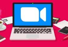 Photo of El cifrado de extremo a extremo llegó a Zoom para que los usuarios puedan proteger sus reuniones