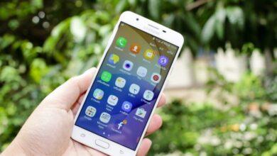 Photo of ¿Deseas comprobar si tu Samsung Galaxy funciona bien? Este código secreto te ayudará a saberlo