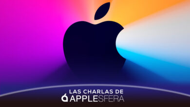 Photo of Un evento que será un One more thing por completo en Las Charlas de Applesfera