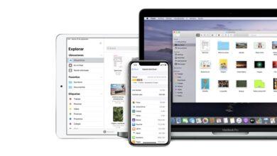 Photo of Cómo queda el almacenamiento de iCloud con la llegada de Apple One