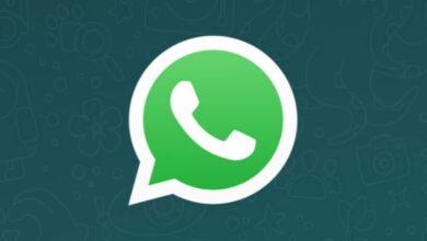 Photo of WhatsApp lanza los mensajes con autodestrucción con una cuenta atrás de siete días