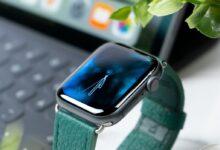 Photo of Así podemos ampliar o reducir la cantidad de fotos que podemos llevar en el Apple Watch
