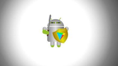 Photo of Qué son las actualizaciones del sistema de Google Play y por qué se descargan solas en tu móvil