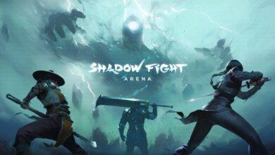 Photo of 'Shadow Fight Arena': un espectacular juego al estilo 'Tekken' que arrasa en Google Play Store