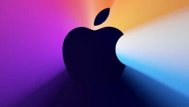 Photo of Apple anuncia el evento de presentación de los Mac con Apple Silicon: 10 de noviembre