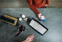 Photo of Apple Pay está activo en 507 millones de iPhone y la adopción de bancos y comercios sube un 20% según un estudio