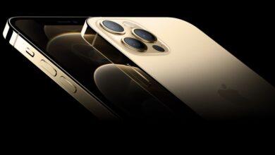 Photo of Ya podemos reservar los nuevos iPhone 12 mini y iPhone 12 Pro Max