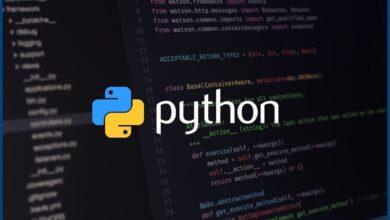 Photo of Python sobrepasa a Java como lenguaje de programación más popular por primera vez en los 20 años del indice TIOBE