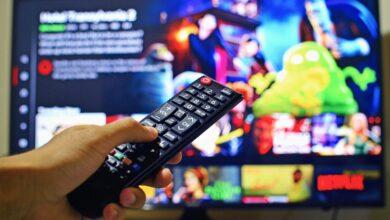 Photo of El 5 % de los ingresos de plataformas VOD como Netflix irá al cine europeo: así lo plantea el anteproyecto de ley audiovisual