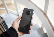 Photo of Xiaomi Mi 10T Lite, análisis: un aspirante a superventas con batería espectacular