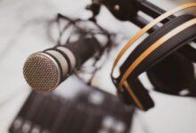 Photo of Apple estaría interesada en adquirir Wondery, uno de los estudios de podcasts más importante