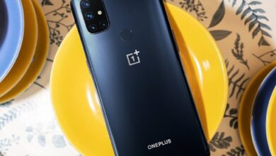 Photo of OnePlus estaría desarrollando un OnePlus Nord SE con carga rápida de 65W