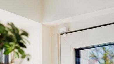 Photo of Los accesorios HomeKit de Eve añaden soporte para redes Thread y abren la puerta a mejoras con vistas al futuro