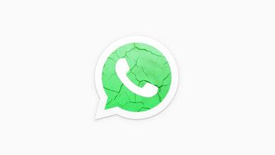 Photo of Es oficial: WhatsApp incluye los mensajes que se autodestruyen en su página de soporte