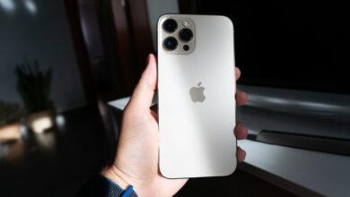 Photo of iPhone 12 Pro Max, análisis: productividad y creación en movimiento