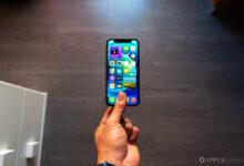 Photo of iPhone 12 mini, análisis: más grande que nunca