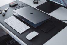 Photo of La transición a Apple Silicon traerá cambios a todos los Mac… y posiblemente hasta en su nombre