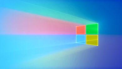 Photo of Esto es lo que configuro en Windows 10 la primera vez que lo inicio para tener la mejor experiencia