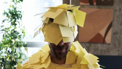 """Photo of Adiós, listas de tareas: 'Baller ToDo' es un gestor de tareas gratuito que nos invita a organizarlas según """"impacto"""" y """"urgencia"""""""
