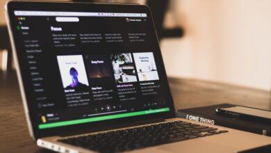 Photo of Lo nuevo de Spotify puede ser una suscripción de pago para podcasts: de entre 3 y 8 dólares, sin anuncios y con contenidos exclusivos