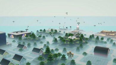 Photo of Pixel Strike 3D: un espectacular juego que mezcla lo mejor de 'Fortnite' con 'Minecraft'