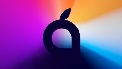 Photo of ¿Preparados para la keynote? ¡Sigue la presentación de los nuevos Mac Apple Silicon con nosotros!