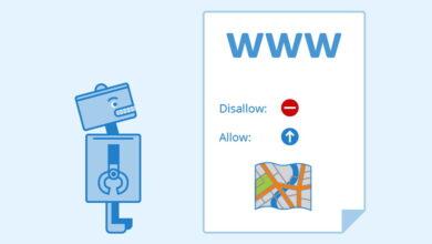 Photo of Cómo bloquear páginas web en Google Chrome