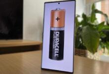 Photo of Como limitar (o no) las aplicaciones en Android para controlar el consumo de batería