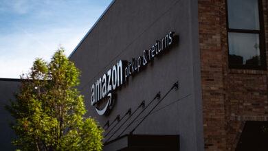 Photo of La Comisión Europea acusa a Amazon de usar ilegalmente los datos de los vendedores de terceros para competir con ellos