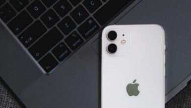 Photo of Apps tan importantes como las de Google o Facebook no estarán en la Mac App Store en el lanzamiento de Apple Silicon