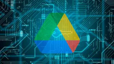 Photo of Google Drive se prepara para poder manejar archivos cifrados y elevar el nivel de seguridad