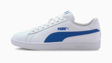 Photo of Estas zapatillas Puma son las más vendidas de Amazon y hoy las tienes rebajadísimas: desde sólo 23 euros