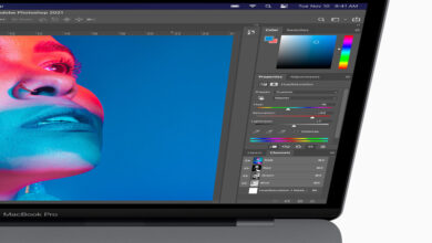 Photo of Comparamos los nuevos MacBook Pro con M1 e Intel: potencia y batería por casi el mismo precio