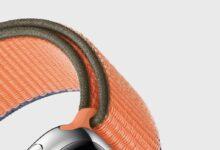 Photo of Apple añade tres nuevos colores a la correa Solo Loop y a la Sport Loop