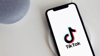 Photo of TikTok asegura no tener noticias de la administración Trump ni respuesta a sus propuestas ante su inminente prohibición