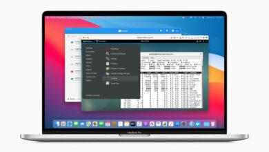 Photo of El evento de Apple incluirá nuevos MacBook Air, MacBook Pro de 13 y 16 pulgadas con Apple Silicon, un Mac Pro en el futuro