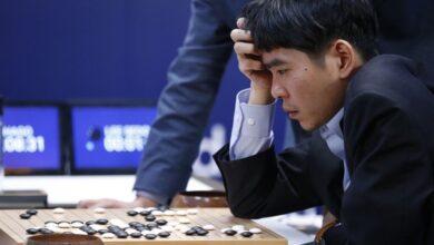 Photo of Ya puedes ver el documental de 'AlphaGo' gratis en YouTube
