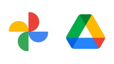 Photo of Google Fotos y Drive eliminarán el almacenamiento gratuito e ilimitado a partir de junio de 2021