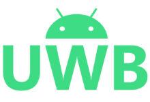 Photo of Android prepara el soporte oficial para UWB, la conectividad de banda ultra ancha que aspira a reemplazar al Bluetooth