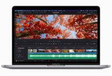Photo of Los siguientes Mac con M1 serán los MacBook Pro de 14 y 16 pulgadas, el iMac de 24 y un Mac Pro más pequeño, según varios rumores