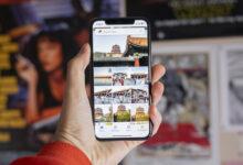 Photo of Las mayores víctimas del cambio de Google Fotos tras años gratis no serán los usuarios, sino las startups asfixiadas por el camino