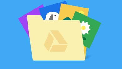 Photo of Google Fotos y Google Docs dejarán de ofrecer almacenamiento gratuito ilimitado a partir de junio de 2021