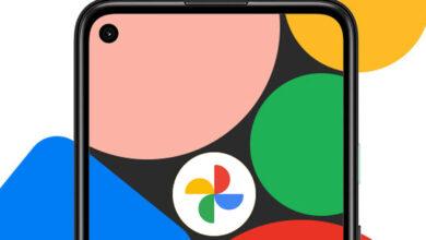 Photo of Google confirma que los futuros Pixel no tendrán el almacenamiento gratuito ilimitado de Google Fotos