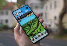 Photo of Qué son las apps de fleeceware: suscripciones ocultas tras periodos de prueba gratuitos para hacerse con tu dinero