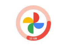 Photo of Cómo saber cuánto ocupan todas las fotos y vídeos que tienes en Google Fotos
