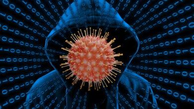 Photo of Hackers al servicio de Rusia y Corea del Norte atacaron compañías implicadas en la investigación del COVID-19, según Microsoft