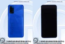 Photo of Aparece un nuevo Xiaomi Redmi Note 10 4G en TENAA con cámara de 48 MPX y una batería de 5.900 mAh